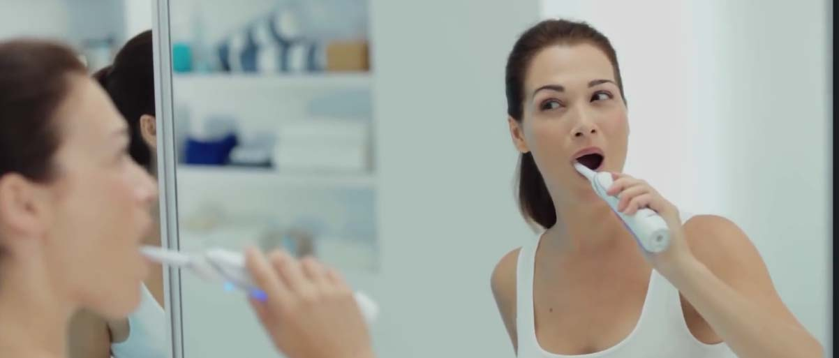 Oral_B proexpert_spain