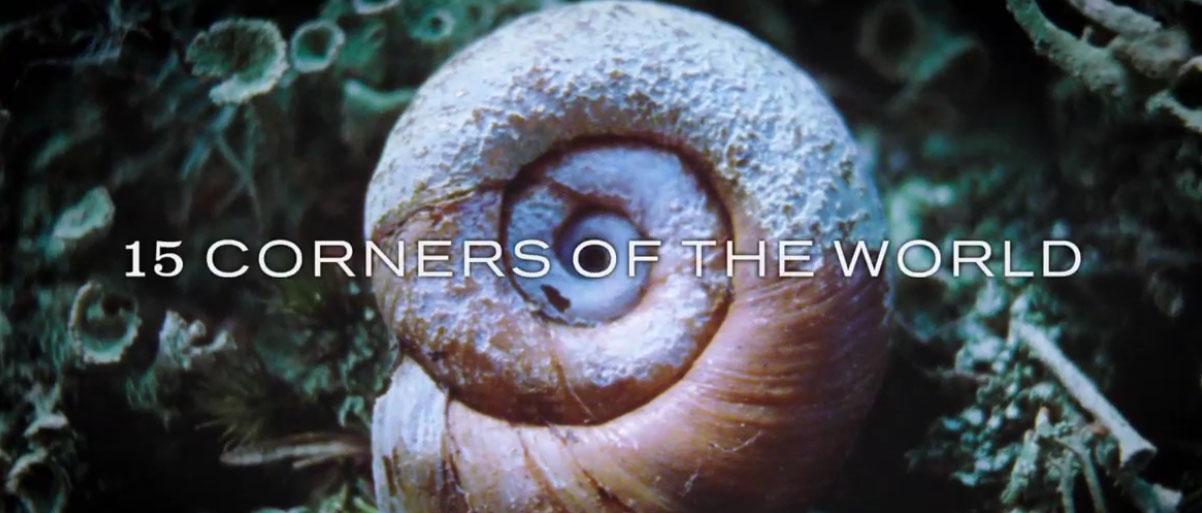 15_corners_of_the world