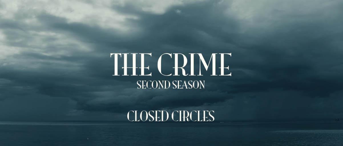 The_crime