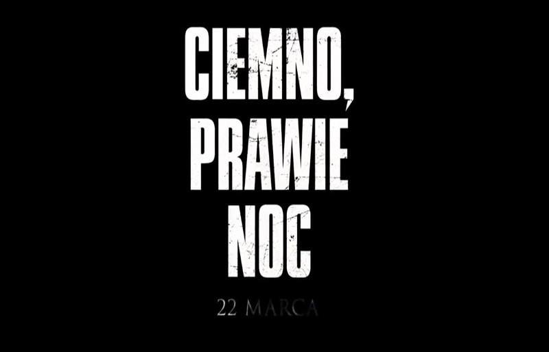 Ciemno_prawie_noc